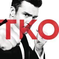 Purchase Justin Timberlake - Tko (Radio Edit) (CDS)