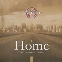 Purchase Magenta (UK) - Home (Reissued 2009) CD2