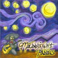 Purchase Midnight Panic - Midnight Panic (EP)