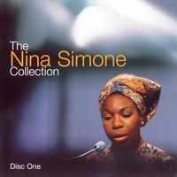 Purchase Nina Simone - The Nina Simone Collection CD3