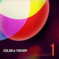 Purchase Color Theory - Adjustments Pt. 1