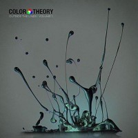 Purchase Color Theory - Outside The Lines Vol. 1