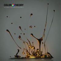 Purchase Color Theory - Outside The Lines Vol. 2