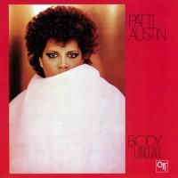 Purchase Patti Austin - Body Language (Vinyl)