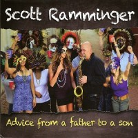 Purchase Scott Ramminger - Advice From A Father To A Son