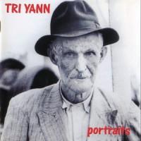 Purchase Tri Yann - Portraits