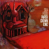 Purchase Seafood - Paper Crown King