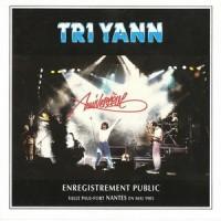 Purchase Tri Yann - Anniverscene (Vinyl)