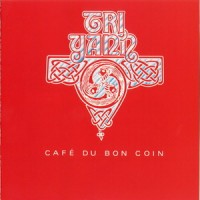 Purchase Tri Yann - Cafe Du Bon Coin (Vinyl)