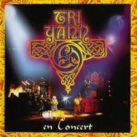 Purchase Tri Yann - En Concert