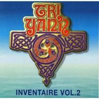 Purchase Tri Yann - Inventaire Vol. 2