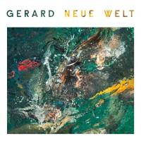 Purchase Gerard - Neue Welt