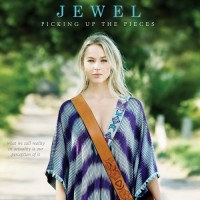 Purchase Jewel - Picking Up The Pieces