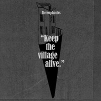 Purchase Stereophonics - Keep The Village Alive (Deluxe Edition) CD1
