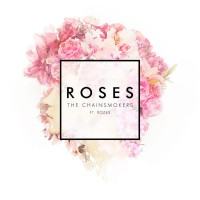Purchase The Chainsmokers - Roses (CDS)