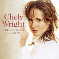 Purchase Chely Wright - Ultimate Collection