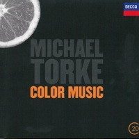 Purchase Michael Torke - Color Music