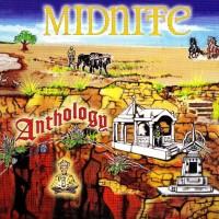 Purchase Midnite - Anthology