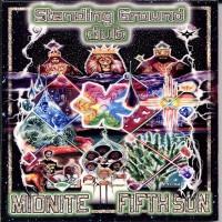 Purchase Midnite - Standing Ground Dub