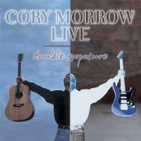 Purchase Cory Morrow - Double Exposure: Live CD1