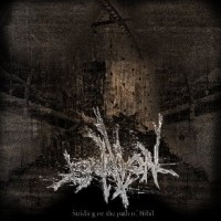Purchase Isolation - Striding On The Path Of Nihil
