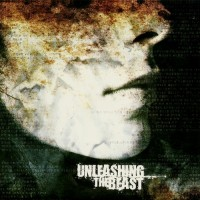 Purchase Unleashing The Beast - Unleashing The Beast (EP)