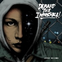 Purchase Jenny Wilson - Demand The Impossible!