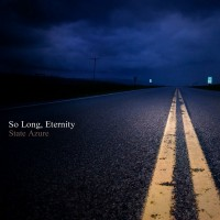 Purchase State Azure - So Long, Eternity