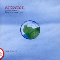 Purchase Arto Tunçboyacıyan - Artostan