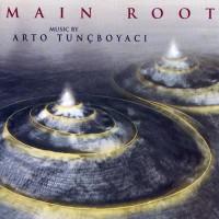 Purchase Arto Tunçboyacıyan - Main Root