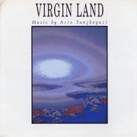 Purchase Arto Tunçboyacıyan - Virgin Land