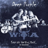 Purchase Deep Purple - From The Setting Sun... (In Wacken) (Live) CD2