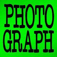 Purchase Ed Sheeran - Photograph (Felix Jaehn Remix) (CDS)