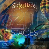 Purchase Sister Hazel - 20 Stages