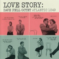Purchase Dave Pell - Love Story (Vinyl)
