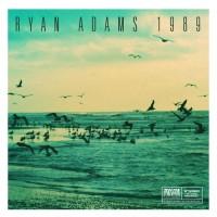 Purchase Ryan Adams - 1989