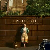 Purchase Michael Brook - Brooklyn