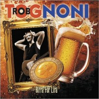Purchase Rob Tognoni - Birra For Lira