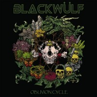 Purchase Blackwülf - Oblivion Cycle