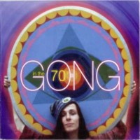 Purchase Gong - In The 70's