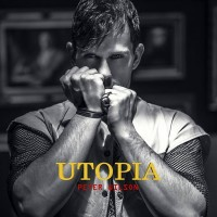 Purchase Peter Wilson - Utopia