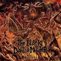 Purchase The Black Dahlia Murder - Abysmal