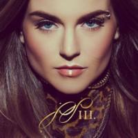 Purchase Jojo - III. (EP)