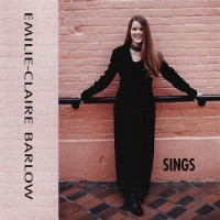 Purchase Emilie-Claire Barlow - Sings