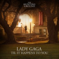 Purchase Lady GaGa - Til It Happens To You (CDS)