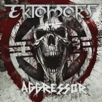 Purchase Ektomorf - Aggressor