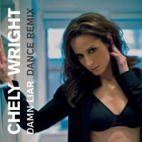 Purchase Chely Wright - Damn Liar (CDR)