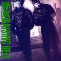 Purchase Run DMC - Raising Hell