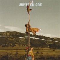 Purchase Jupiter One - Jupiter One (EP)