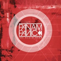 Purchase Panam Panic - The Black Monk